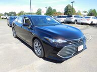 2019 Toyota Avalon XLE Enfield CT