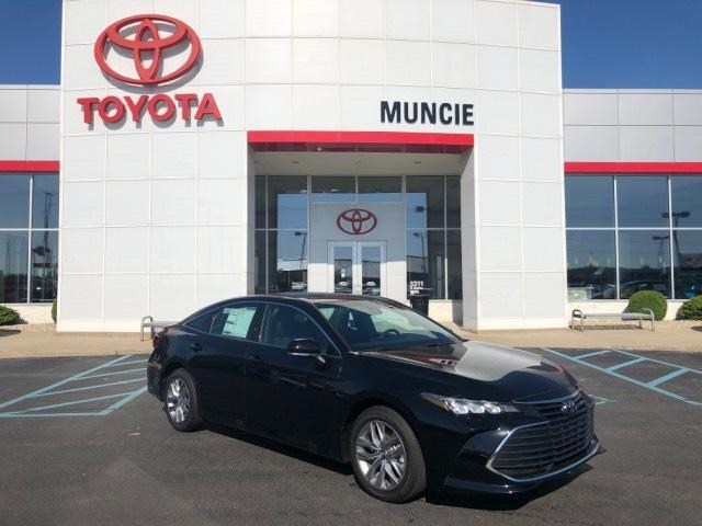 2019 Toyota Avalon XLE Muncie IN