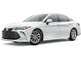 2019 Toyota Avalon XLE Oshkosh WI