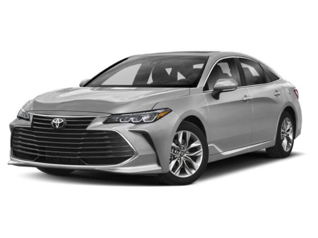 2019 Toyota Avalon XLE Pompton Plains NJ