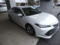 2019 Toyota Avalon XLE State College PA