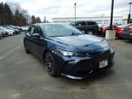 2019 Toyota Avalon XSE Enfield CT