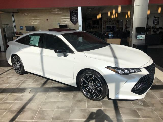 2019 Toyota Avalon XSE Muncie IN