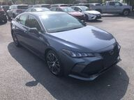 2019 Toyota Avalon XSE State College PA