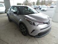 2019 Toyota C-HR Limited State College PA