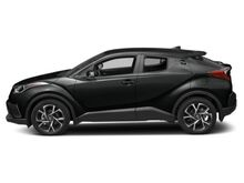 2019_Toyota_C-HR_XLE_ Brewer ME