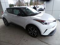 2019 Toyota C-HR XLE State College PA