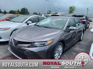 2019 Toyota Camry LE Bloomington IN
