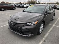 2019 Toyota Camry LE Lima OH