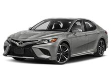 2019_Toyota_Camry_LE_ Roseville CA