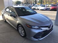 2019 Toyota Camry LE State College PA