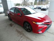 2019 Toyota Camry SE State College PA