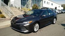 2019_Toyota_Camry_XLE_ Canonsburg PA