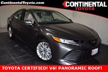 2019 Toyota Camry XLE Chicago IL