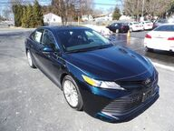 2019 Toyota Camry XLE State College PA