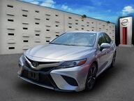 2019 Toyota Camry XSE Greenvale NY