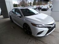 2019 Toyota Camry XSE V6 State College PA