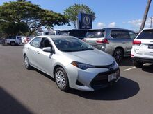 2019_Toyota_Corolla__ Kahului HI