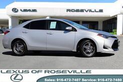 2019_Toyota_Corolla__ Roseville CA