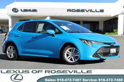 2019_Toyota_Corolla Hatchback__ Roseville CA