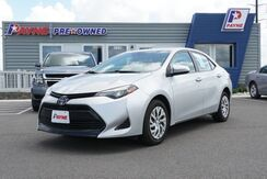 2019_Toyota_Corolla_L_ Brownsville TX