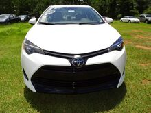 2019_Toyota_Corolla_LE 4dr Sedan_ Enterprise AL