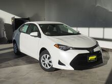 2019_Toyota_Corolla_LE Eco_ Epping NH