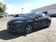 2019_Toyota_Corolla_LE_ Englewood Cliffs NJ