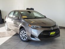 2019_Toyota_Corolla_LE_ Epping NH