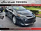 2019 Toyota Corolla LE Fort Pierce FL