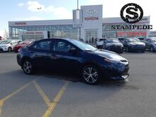 2019_Toyota_Corolla_LE Upgrade Package  - Certified_ Calgary AB