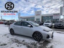 2019_Toyota_Corolla_SE CVT Upgrade Package  - Certified_ Calgary AB