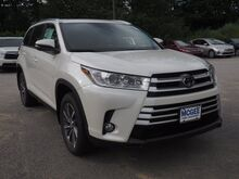 2019_Toyota_Highlander__ Epping NH