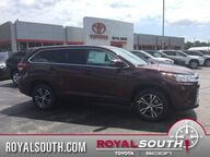2019 Toyota Highlander LE I4 Bloomington IN