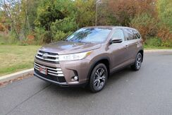 2019_Toyota_Highlander_LE Plus_ Brewer ME
