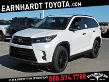 Earnhardt Toyota Dealer In Mesa Phoenix Az New Toyota Tundra Tacoma