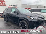2019 Toyota Highlander SE V6 Bloomington IN