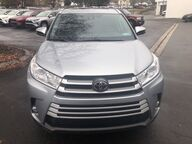 2019 Toyota Highlander XLE State College PA