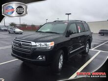 2019_Toyota_Land Cruiser__ Central and North AL