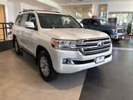 2019 Toyota Land Cruiser  Grand Junction CO