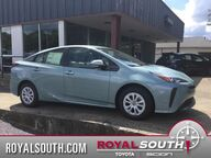 2019 Toyota Prius LE Bloomington IN