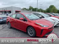 2019 Toyota Prius Limited Bloomington IN