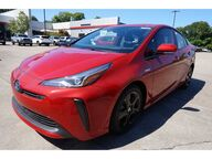 2019 Toyota Prius Limited Columbia TN