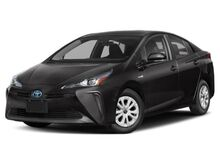 2019_Toyota_Prius_Limited_ Hattiesburg MS