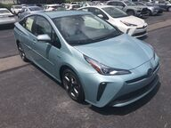 2019 Toyota Prius Limited State College PA