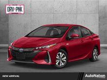 2019_Toyota_Prius Prime_Advanced_ Roseville CA