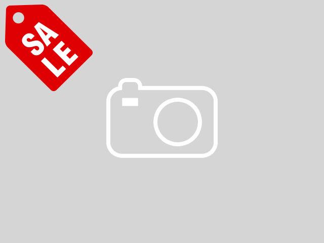 2019 Toyota Prius Prime Plus Oroville CA