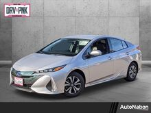 2019_Toyota_Prius Prime_Premium_ Roseville CA