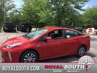2019 Toyota Prius XLE Bloomington IN