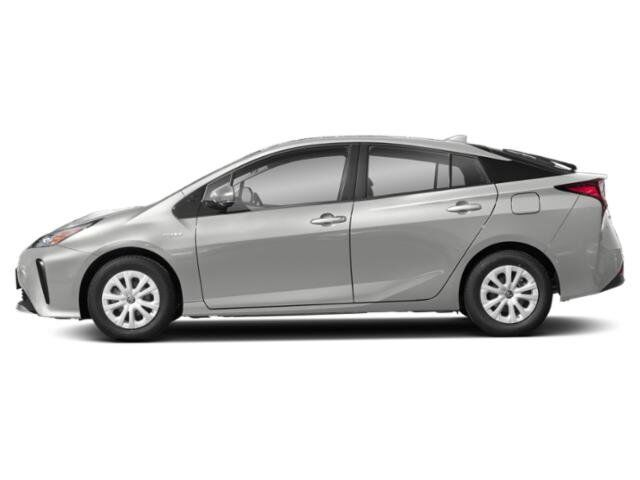 2019 Toyota Prius XLE Brewer ME